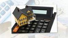 Real estate note buyers can either be individual buyers or companies. Try this site http://solziluce.com/ for more information on Note Buyers. Most real estate sellers usually accept real estate notes as part of a larger real estate deal that has been agreed upon. Payments are mostly made in installments. Therefore it is important that you opt for the best and the most suitable Note Buyers.  Follow Us : http://sellcommercialmortgage.tumblr.com