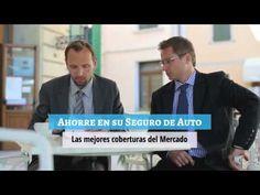 Como inscribirse en un seguro de Auto. SVM Seguros de autos http://svmseguros.com
