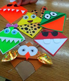 Galeria prac | Swietlicasp255 Shape Pictures, Crafts For Kids, Arts And Crafts, Expressive Art, Class Projects, Grandkids, Shapes, Baby, Recycling