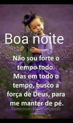 Boa noite Positive Vibes, Good Night, Positivity, Words, Quotes, Movie Posters, Good Night Funny, Photos Of Good Night, Good Night Sweet Dreams