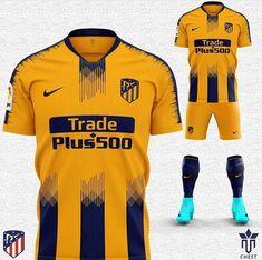 b4166992aa0 Uniformes De Futbol, Camisetas De Fútbol, Futbol Vector, Logos Deportivos,  Rugby,