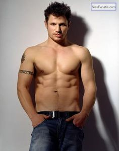 1000 images about nick amp vanessa lachey on pinterest