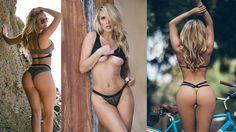 Smutná správa: Zomrela modelka z Playboya, podľahla mozgovej mŕtvici!