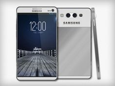 Samsung Galaxy Note 4: Press Invite Confirms Release Date for IFA
