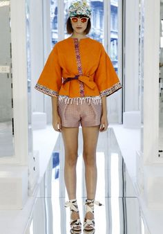 http://msgm.it/collections#woman-spring-summer-2013