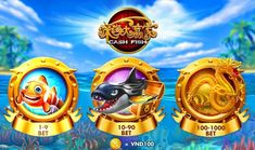VN68.com địa chỉ chơi online siêu hấp dẫn thu hút nhiều người chơi Casino Table, Video Poker, Live Casino, Top 5, Sports Betting, News Games, Arcade Games, Raiders, Game Art