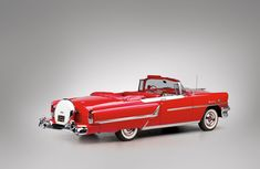 1950s Car, Car Photos, Old Cars, Concept Cars, Mercury, Vintage Cars, Convertible, Classic Cars, Automobile