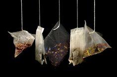 Strep Throat Remedies, Different Types Of Tea, Best Tea, Tea Blends, Loose Leaf Tea, Detox Tea, Health Tips, Health Benefits, Tea Pots
