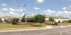 1000 Images About Abilene Tx On Pinterest Texas