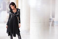 Joseph Ribkoff Inc. Joseph Ribkoff Dresses, Fall 2016, Fashion Dresses, Fashion Styles, Autumn Winter Fashion, New Look, Fashion Accessories, Womens Fashion, Clothes