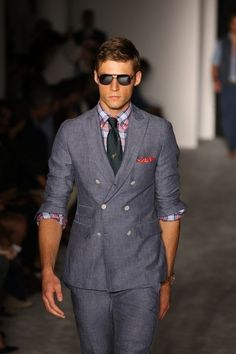 #Style a guy with that style i will marry him!!!! lol