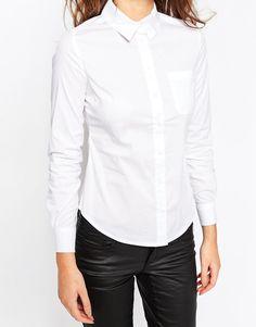 88428e112 40 najlepších obrázkov z nástenky Fashion   Clothes for women, Crop ...