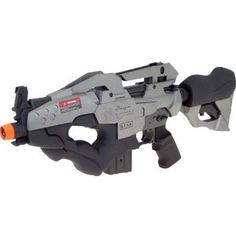 Model the JG STAR DRAGON airsoft gun. This metal gearbox rifle at 400 FPS is more durable and accurate in this guns 2011 version. Cheapest airsoft gun prices in the world! Includes adjustable Hop Up and Of course this is a brand new high en Indoor Shooting Range, Tokyo Marui, Mens Gadgets, Tactical Equipment, Tactical Gear, Battle Rifle, Airsoft Gear, Tac Gear, Air Rifle