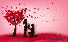 102 Mejores Imagenes De Amor Y Amistad Friendship Peace Love Y