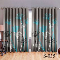 Give A Velvety Touch To Your Living Room with Home Decor Range. Velvet Curtains, Diy Home Decor, Range, Touch, Living Room, Stove, Diy Ideas For Home, Sitting Rooms, Family Room