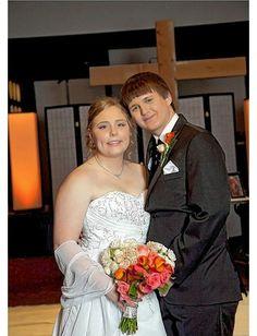 Conlon fischler wedding