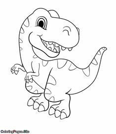 21 Great Photo Of Dinosaur Coloring Pages Entitlementtrap Com Dinosaur Coloring Pages Animal Coloring Pages Disney Coloring Pages