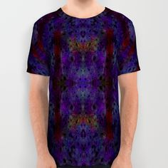 https://society6.com/product/cabsink16designerpatternpra_all-over-print-shirt#s6-4513404p44a57v422