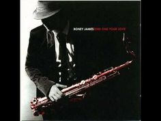 Boney James - Wanna Show U Sumthin' [Slow Smooth Jazz] - ♫ PLANET CHILL ♫