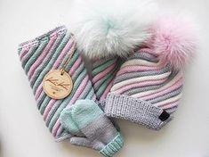 Зефирочки #вашиkikiзаказы . В наличии нет. Только под заказ. . . . #knithat#candyhat#zefir#fashionhat#fashion#knitwear#babywear#длядетей #шапка#моднаяшапка#шапкадлядевочки#зефирка