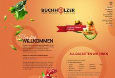 Buchholzer Catering