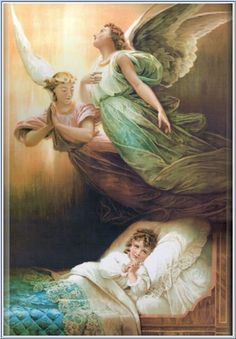 Guardian Angel Pictures, Angel Images, My Guardian Angel, Types Of Angels, Jesus Second Coming, Angel Guide, E Book, Angel Art, Cherub