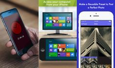 Best Free iPhone Apps: 11 paid iOS apps on sale for free, March 15 | BGR