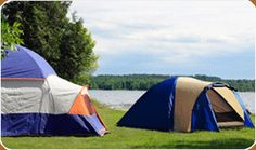 How about that family camping trip you've been meaning to plan? Coordinate schedules and who's bringing what with a sign up! You can customize each need online to keep track of who's coming and what they are bringing.
