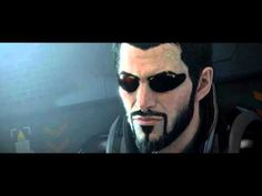 Check out Adam Jensen in the New Deus Ex Mankind Divided trailer http://www.playstation4magazine.com/check-out-adam-jensen-in-the-new-deus-ex-mankind-divided-trailer/