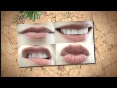Hydrogen Peroxide Teeth, Teeth Whitening, The Cure, Vibrant, Smile, Make It Yourself, Tooth Bleaching, Laughing