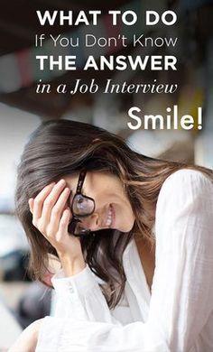 Lach je tanden bloot en straal zelfvertrouwen uit tijdens je volgende sollicitatiegesprek. Een mooi gezond gebit is namelijk minstens zo belangrijk als een goed stel hersenen, werkervaring en een stapel diploma's om een nieuwe baan te vinden. In deze blog lees je waarom.