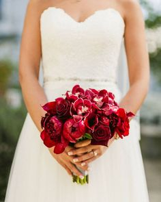 great vancouver wedding Love this shot of Mahshad's bouquet by our friend @sachinkhona . Beautifully planned by @mmeinc #peony #bridalbouquet #burgundy #vancouverflorist #bouquet #orchid #engaged #bridetobe #weddingideas #bridesmaids #weddingparty #reception #sunflowerflorist by @vancouverflower  #vancouverengagement #vancouverflorist #vancouverwedding #vancouverwedding