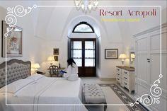 Fuga per due? - Relaxation for two Resort Acropoli ... INFO www.resortacropoli.com #pantelleria #sicilia #hotel #resort #dammuso #voyage #vacanza #wedding #matrimonio #honeymoon