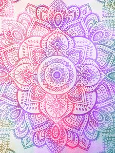 Keep calm and relax Mandala Design, Mandala Art, Mandala Drawing, Mandala Tattoo, Tattoo Art, Wallpaper Backgrounds, Iphone Wallpaper, Little Buddha, Pretty Wallpapers