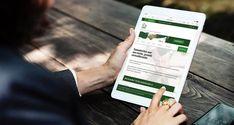 Ontwikkeling van website voor BBRV, een VZW die zich inzet voor de Carwash-branche. Bekijk de website in onze portfolio of ga direct naar www.bbrv.be. Website