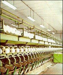 Wool Spinning Mills | what is a yarn a yarn is a continuous length