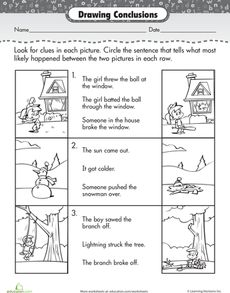 Making Conclusions Geometry Worksheet Answers 014 - Making Conclusions Geometry Worksheet Answers