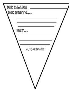 Me gusta worksheets