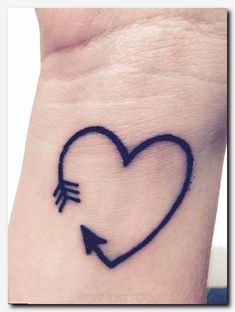 Best Friend Tattoos - Best Friend Tattoo design & Model for 2017  Image    Description  #tattooide...