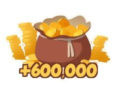 Coin master free spins coin links for coin master we are share daily free spins coin links. coin master free spins rewards working without verification Imvu Cheats, Coin App, Coin Tricks, Clash Of Clans Hack, Miss You Gifts, Daily Rewards, Coin Master Hack, Free Cards, Gift Card Generator