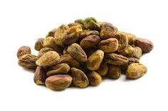 #PistachioPower #pistachios #nuts #pistachiorecipes #horizonnutcompany #horizonnut #delicious #icecream #food #yummy #healthy #health #cook #recipe #walnuts #love #foodie #cooking