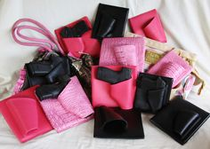 Creative Conceal- Concealed carry purse holsters