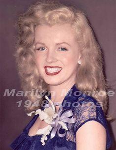 Marilyn Monroe Photos, Rare Photos on Canvas Joven Marilyn Monroe, Fotos Marilyn Monroe, Estilo Marilyn Monroe, Marilyn Monroe Wall Art, Young Marilyn Monroe, Norma Jean Marilyn Monroe, Moda Rockabilly, Pinup, Greta