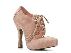 i really wish betsey johnson didn't make such adorable stuff -.-    Teaseey