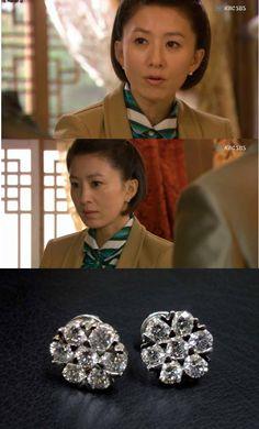 2011 마이더스 - 김희애 http://minwhee.com http://minwhee.co.kr http://blog.naver.com/minwheee http://www.facebook.com/minwheejewelry