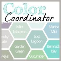 color_coordinator to replace SU Color Coach