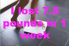 Military Diet Quick Weight Loss Plan