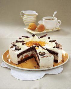 Die 32 Besten Bilder Von Schnelle Kuchen Cupcake Cakes Muffin Und