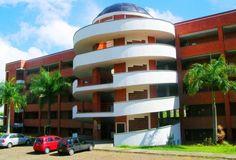 Pereira sede del XXXI Congreso Nacional de Estudiantes de Economía