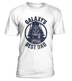 #Father #Fathersday #Gifts #Crafts #ideas #poem #tshirt #tshirts #manfashion #fashion #teen #printables #kids #Spacialgift #dad #fathersday2017 #love #son #daughter #quotes #fatherquotes  #bestdad #fatherday2017 #giftforfather #gift #grandpa #SuperHeroDad #grandkid #shirts2017